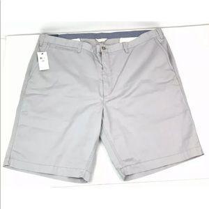 Polo by Ralph Lauren Shorts - ❌ SOLD! NWT Polo Ralph Lauren Mens Shorts Size 46B